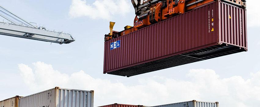 USA Cargo